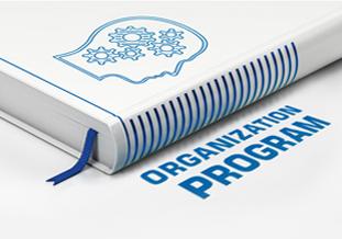 organization program