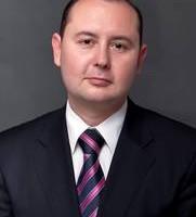 Valeriy Ryeznikov, V.N. Karazin Kharkiv National University
