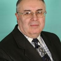 Serhii Kudelko